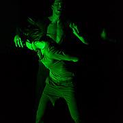 Choreography by Angelo Dello Iacono - Lakesstudio Berlin