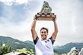 2017 ATP Gstaad Open