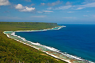 Guam's Pati Point Marine Preserve