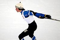 Kombinert, 28. feburar 2003, Junior NM, Even Andreas Røed, Sjåstad/Vestre Lier