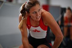 2020 Canadian Indoor Rowing Challenge