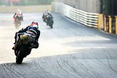 Macau GP 2008