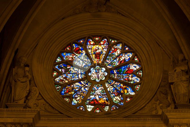 Catedral de Cuenca, ciudad Patrimonio de la Humanidad