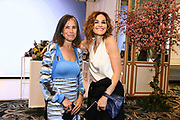 BEVERLY HILLS, CALIFORNIA - MAY 31: Amy Brenneman at Step Up Inspiration Awards at the Beverly Wilshire Four Seasons Hotel on May 31, 2019 in Beverly Hills, California. (Photo by Araya Diaz)