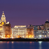 Liverpool 2008 - Capital of Culture Highlights