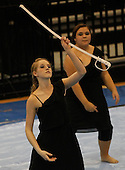 East Central HS - Gulfport Show