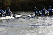 Crew: 90   Op 4- BAND-2   Bristol, City of, Rowing Club   CBR-Condie<br /> Crew: 91   Op 4- BAND-2   Nottingham University Boat Club   NGU-GIAMBRONE-3<br /> <br /> Wallingford Head 2017<br /> <br /> To purchase this photo, or to see pricing information for Prints and Downloads, click the blue 'Add to Cart' button at the top-right of the page.