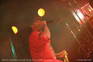 2005-12-03 Vanilla Ice