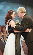 Rose of Tralee 1990's