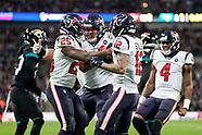 Jacksonville Jaguars v Houston Texans 031119