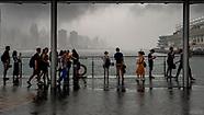 Street Portraits: China