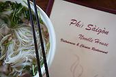 Pho Saigon Noodle House