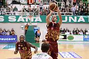 DESCRIZIONE : Siena Lega A 2013-14 Montepaschi Siena Umana Venezia<br /> GIOCATORE : giachetti jacopo<br /> CATEGORIA : tiro<br /> SQUADRA : Umana Venezia<br /> EVENTO : Campionato Lega A 2013-2014<br /> GARA : Montepaschi Siena Umana Venezia<br /> DATA : 11/11/2013<br /> SPORT : Pallacanestro <br /> AUTORE : Agenzia Ciamillo-Castoria/GiulioCiamillo<br /> Galleria : Lega Basket A 2013-2014  <br /> Fotonotizia : Siena Lega A 2013-14 Montepaschi Siena Umana Venezia<br /> Predefinita :