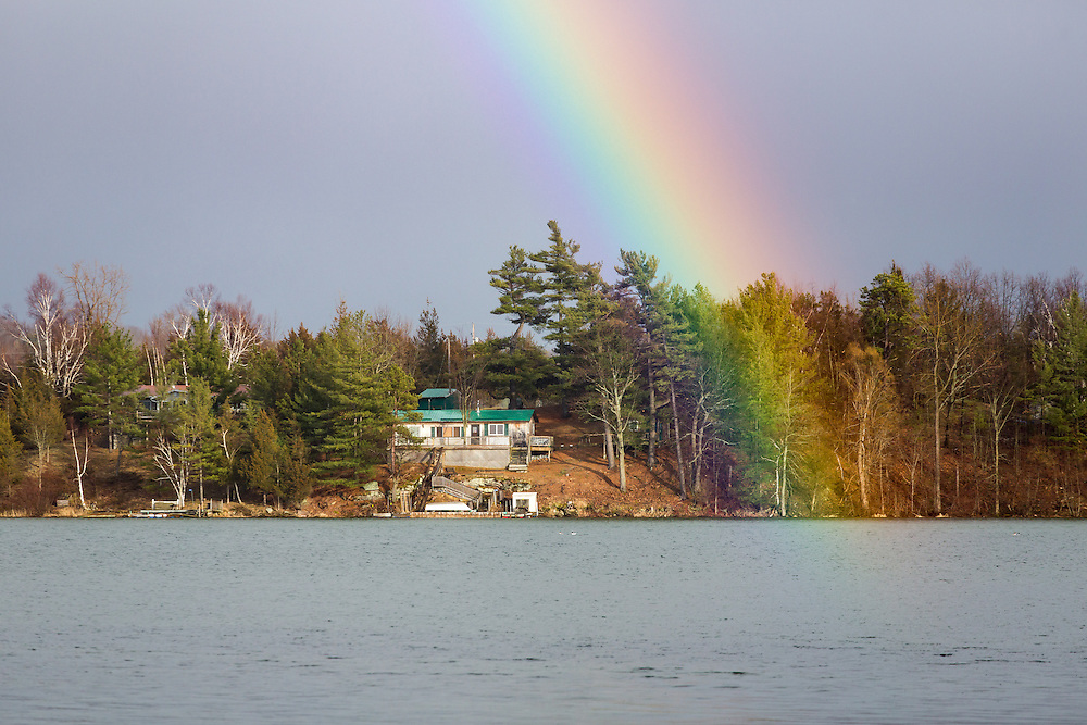 http://Duncan.co/rainbow-and-cottage