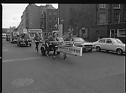 29/03/1978<br />