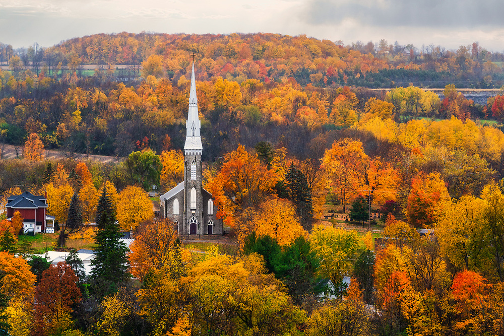 https://Duncan.co/church-and-fall-color