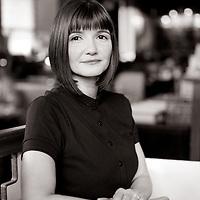 Carmen Pieraccini