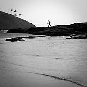 INDIA. Goa [2014]