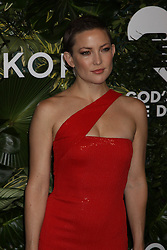 October 17, 2017 - New York City, New York, USA - 10/16/17.Kate Hudson at The 11th Annual God''s Love We Deliver Golden Heart Awards in New York City. (Credit Image: © Starmax/Newscom via ZUMA Press)