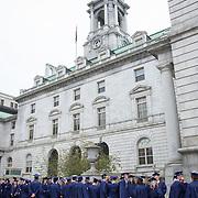 Baxter Academy 2019 Graduation