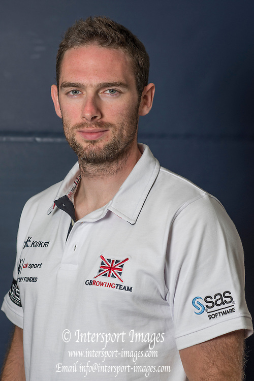 Caversham. Reading. Nathanieel REILLY-O'DONNELL. GBRowing  European Team Announcement, GB Training Base Reading. 13.05.2015. Wednesday. [Mandatory Credit: Peter Spurrier/Intersport-images.com