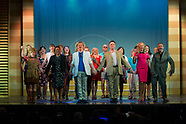 Harpenden Musical Theatre Company