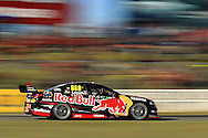 PERTH, AUSTRALIA - MAY 03: Craig Lowndes drives the #888 Red Bull Racing Australia Holden Commodore VF in race 9 during the V8 Supercars - Perth Supersprint at Barbagallo Raceway on May 3, 2015 in Perth, Australia.  (Photo by Paul Kane/Getty Images)