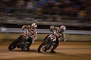 Indy Mile 2009 - AMA Pro Flat Track