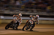 Lucas Oil Indy Mile Grand National - AMA Pro Flat Track - Indianapolis IN - August 29, 2009.:: Contact me for download access if you do not have a subscription with andrea wilson photography. ::  ..:: For anything other than editorial usage, releases are the responsibility of the end user and documentation will be required prior to file delivery ::..