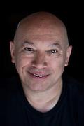 Darryl Anka - Bashar