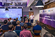 Tech-Nation-event-B-Works-Manchester