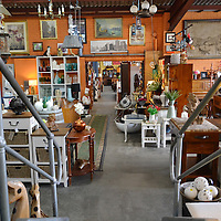 Frankston Auction Mart