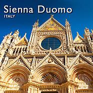 Sienna Duomo Pictures, Photos, Images & Fotos