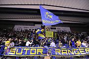 DESCRIZIONE : Porto San Giorgio Lega A 2013-14 Sutor Montegranaro Vanoli Cremona<br /> GIOCATORE : tifosi<br /> CATEGORIA : tifosi<br /> SQUADRA : Sutor Montegranaro<br /> EVENTO : Campionato Lega A 2013-2014<br /> GARA : Sutor Montegranaro Vanoli Cremona<br /> DATA : 12/01/2014<br /> SPORT : Pallacanestro <br /> AUTORE : Agenzia Ciamillo-Castoria/C.De Massis<br /> Galleria : Lega Basket A 2013-2014  <br /> Fotonotizia : Porto San Giorgio Lega A 2013-14 Sutor Montegranaro Vanoli Cremona<br /> Predefinita :