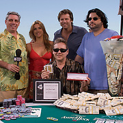 2005-01 PokerStars Atlantis WPT (PCA)