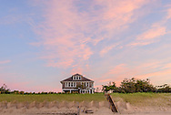 207 Lily Pond Lane, East Hampton, NY