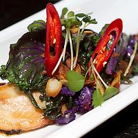 Kultura Food - 2011-10-20