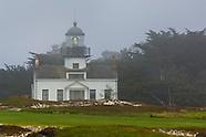 Carmel & Monterey Coast