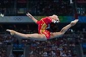 OLYMPICS_2008_Beijing_Gymnastics_W_Team_08-12