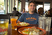 Adega Portuguesa Bar and Restaurant, Honolulu, Oahu, Hawaii