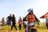 2017 GXCC2 | Settlers - Captured by Daniel Coetzee for www.zcmc.co.za - 04.03.2017