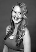 PRICE CHAMBERS / NEWS&GUIDE<br /> Marena Salerno Collins.