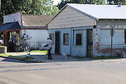 Mississippi delta.(Photo/© Suzi Altman) I have photographed the Mississippi Delta for over a decade. Including the rich cultural heritage, the deep religious roots and the music the land produces. ©SuziAltman