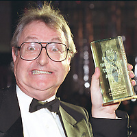 MIT Award 1997 Jonathan King