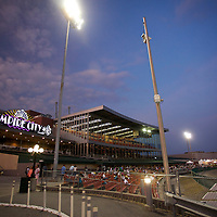 Yonkers - World Driving Championship
