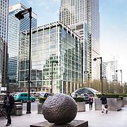 Canary Wharf: il nuovo distretto finanziario, sede di numerose società internazionali.<br /> <br /> Canary Wharf: the new financial district, it is home to headquarters of numerous international companies.<br /> <br /> #6d, #photooftheday #picoftheday #bestoftheday #instadaily #instagood #follow #followme #nofilter #everydayuk #canon #buenavistaphoto #photojournalism #flaviogilardoni <br /> <br /> #london #uk #greaterlondon #londoncity #centrallondon #cityoflondon #londonuk #visitlondon #canarywharf<br /> <br /> #photo #photography #photooftheday #photos #photographer #photograph #photoofday #streetphoto #photonews #amazingphoto #dailyphoto #funnyphoto #goodphoto #myphoto #photoftheday #photogalleries #photojournalist #photolibrary #photoreportage #pressphoto #stockphoto #todaysphoto #urbanphoto