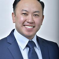 Nizhoni Osaengkheune