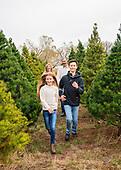 Bivins Tree Farm 2020