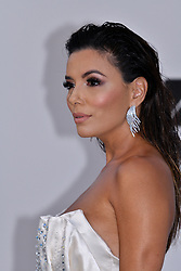 Eva Longoria attends the amfAR Cannes Gala 2019 at Hotel du Cap-Eden-Roc on May 23, 2019 in Cap d'Antibes, France. Photo by Lionel Hahn/ABACAPRESS.COM