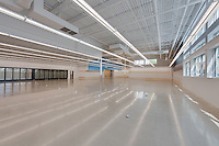 Walgreen store construction image in Paterson NJ by Jeffrey Sauers of Commercial Photographics, Architectural Photo Artistry in Washington DC, Virginia to Florida and PA to New England
